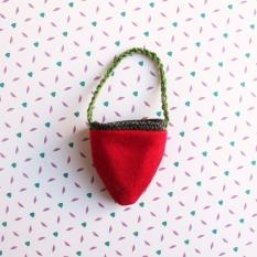 fraise-rousskine