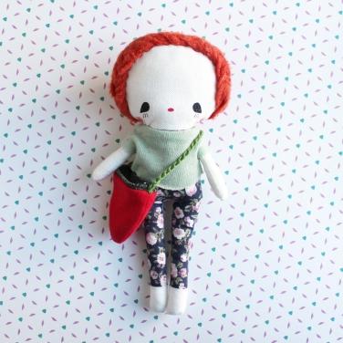 fraise-rousskine4
