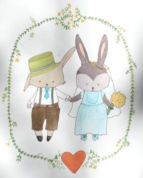 love-rousskine