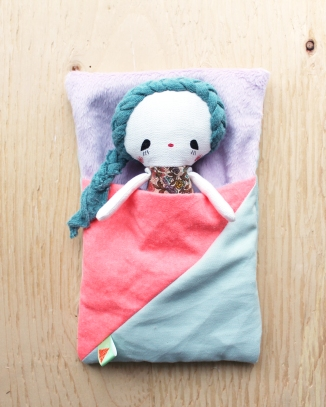 sleepingbag2-rousskine
