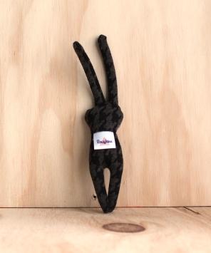 micro-lapin-rousskine