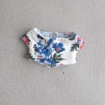 tshirt-animal-rousskine