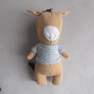 tshirt-animal-rousskine11