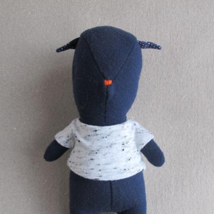tshirt-animal-rousskine4