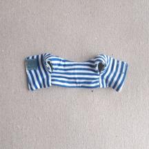 tshirt-poupee-rousskine
